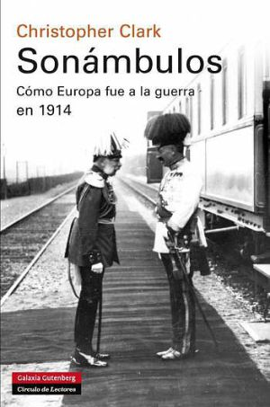 daniel-capo-sonambulos-europa-guerra