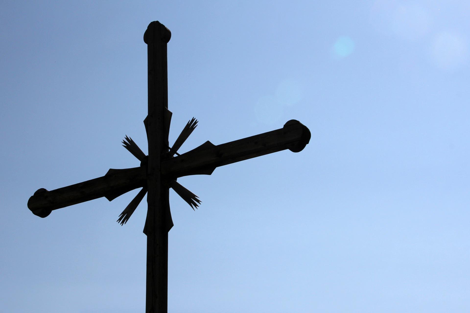 La teología de la liberación: ayer y hoy