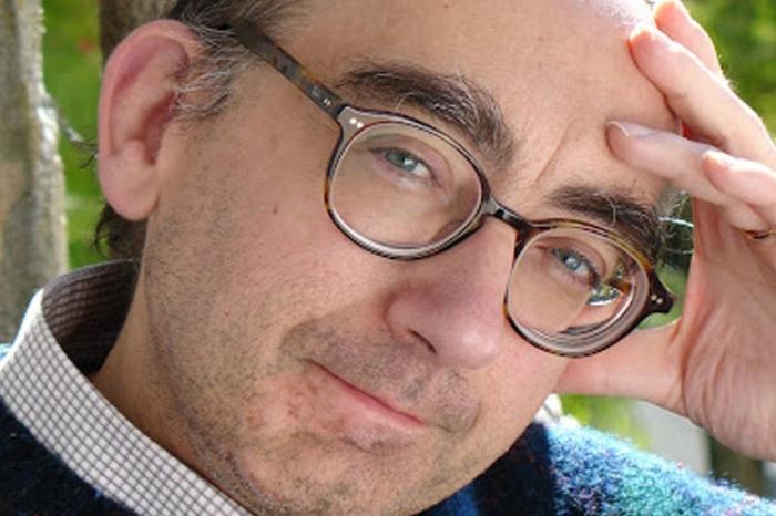 """Gabriel Magalhães: """"Los portugueses, de cuando en cuando, volvemos a ser los hermanos siameses de los españoles"""""""