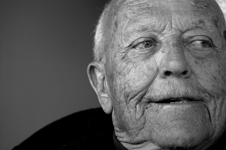 """José Jiménez Lozano: """"La esperanza es prueba de la igualdad radical del género humano"""""""