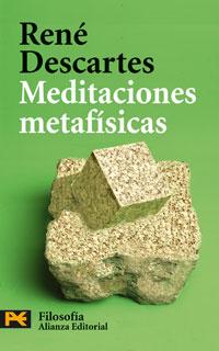 meditaciones-metafisicas-libro