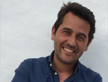 Los libros que no he leído | Manuel Arias Maldonado