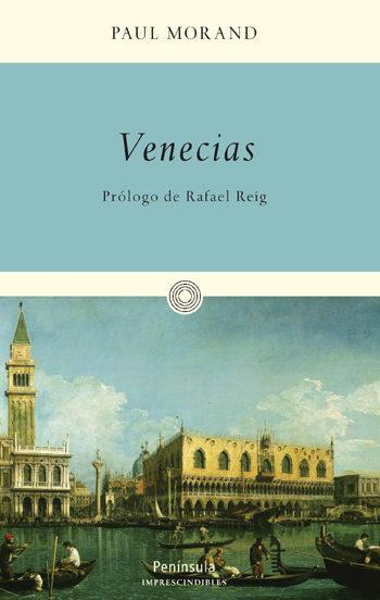 venecias-paul-morand