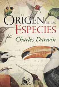 origen-especies-charles-darwin