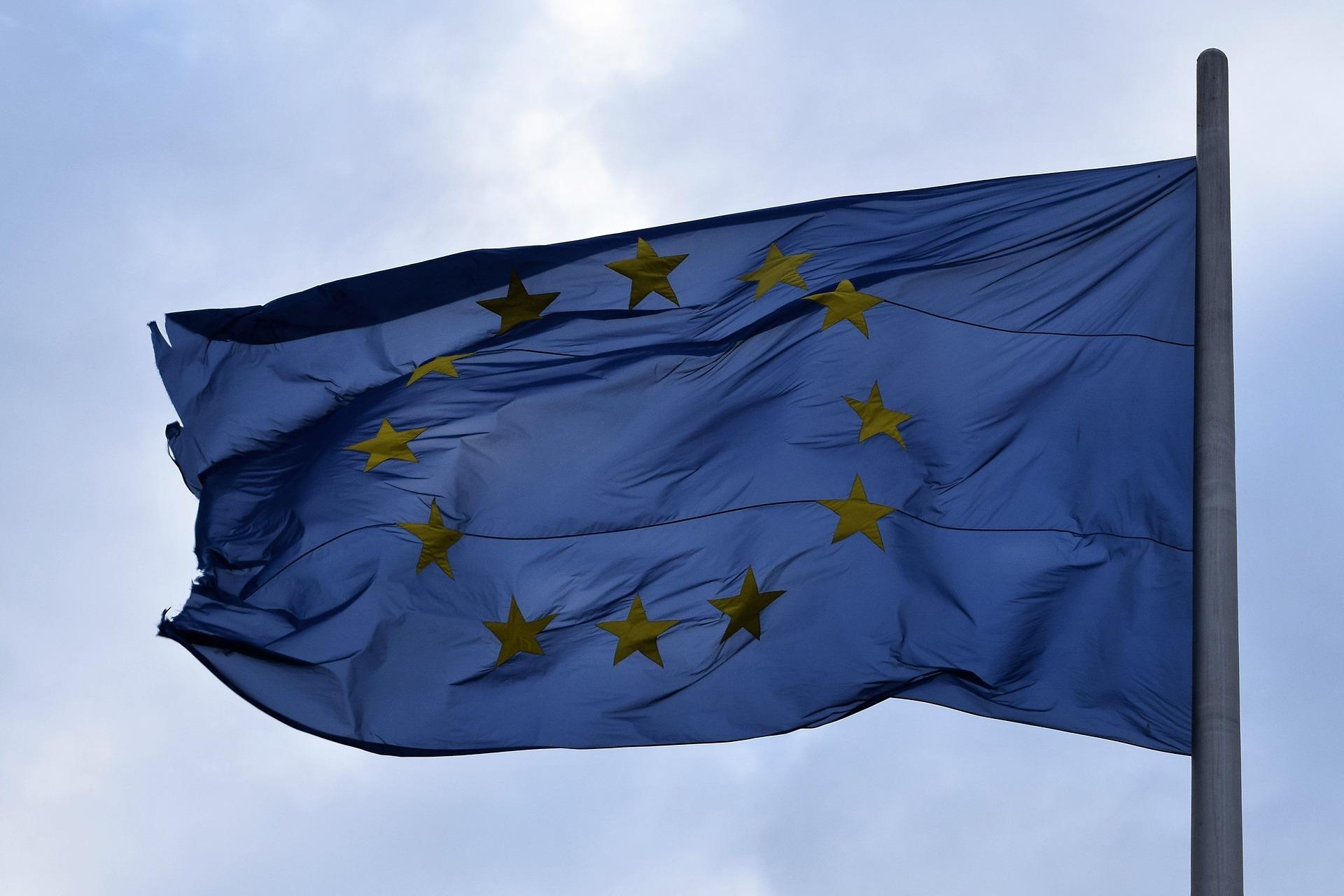 Una Europa mejor