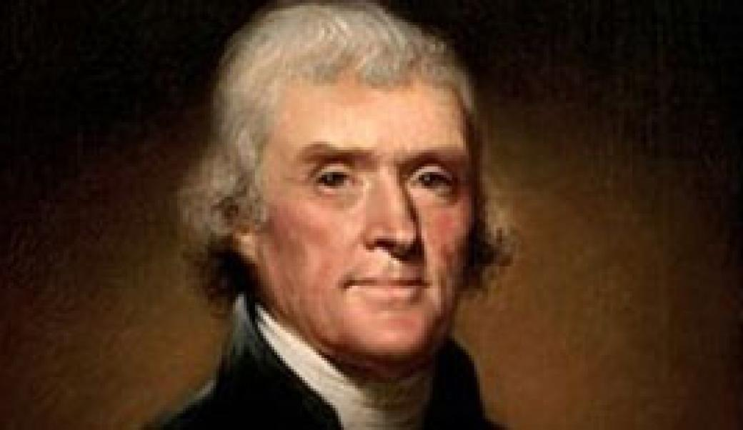 Jefferson hoy