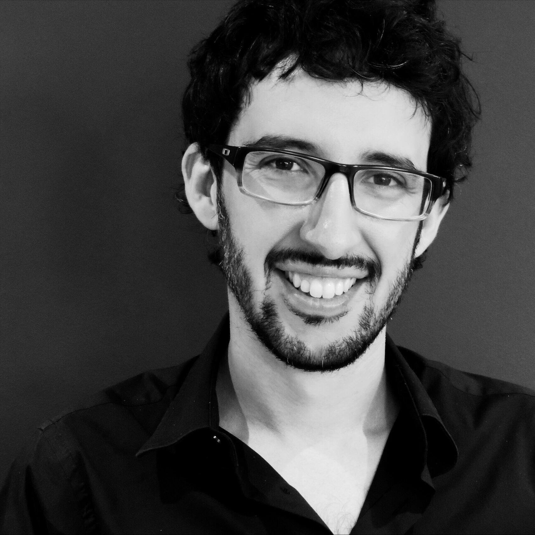Los libros que no he leído | Juan Milián Querol