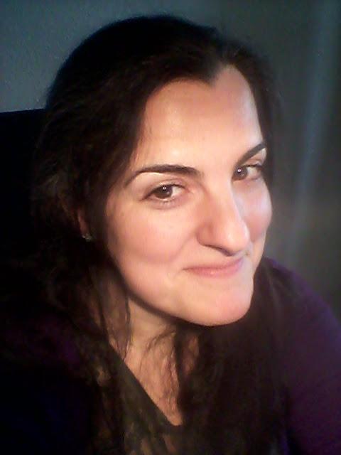 Los libros que no he leído | Pilar Mera Costas