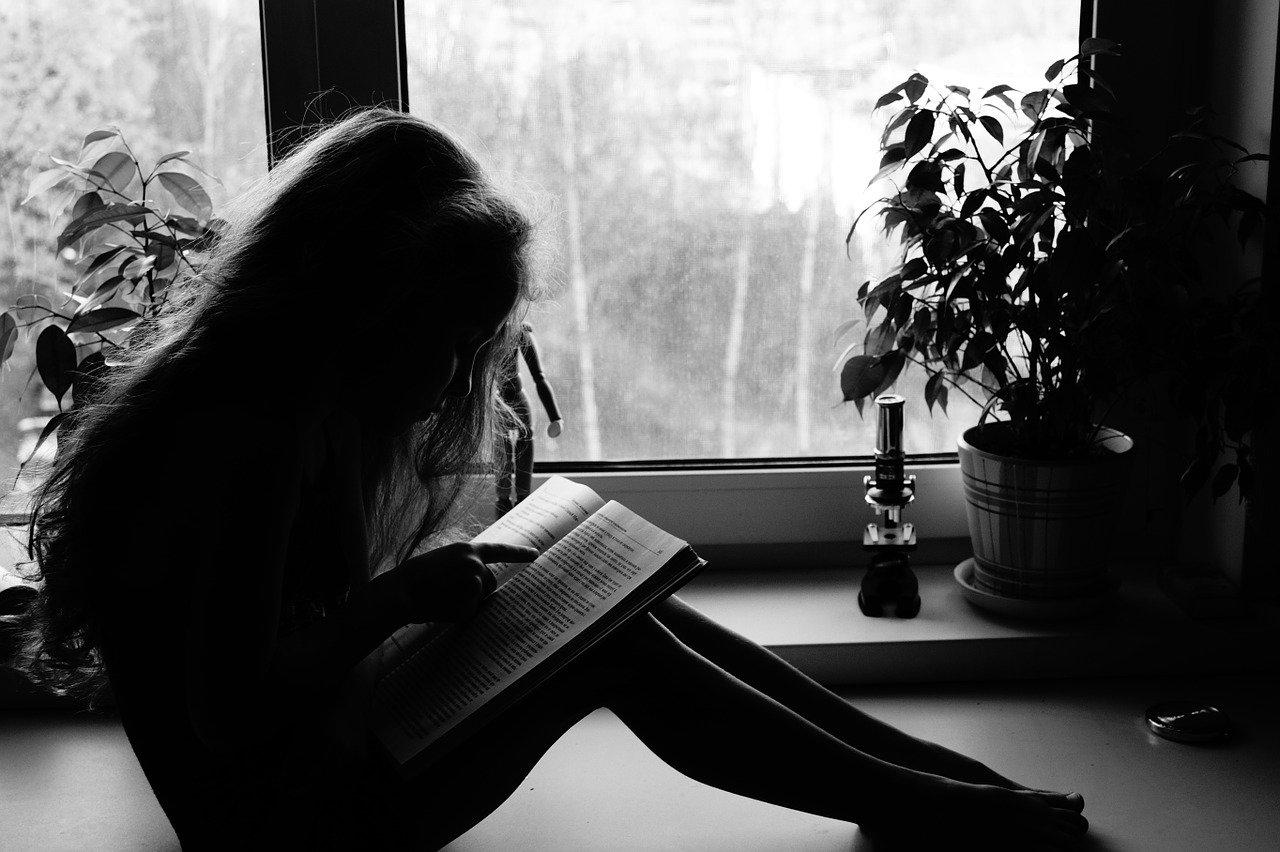 Índices de lectura
