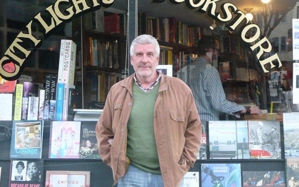 Gregorio Luri: «No hay nada más democrático que el saber riguroso»