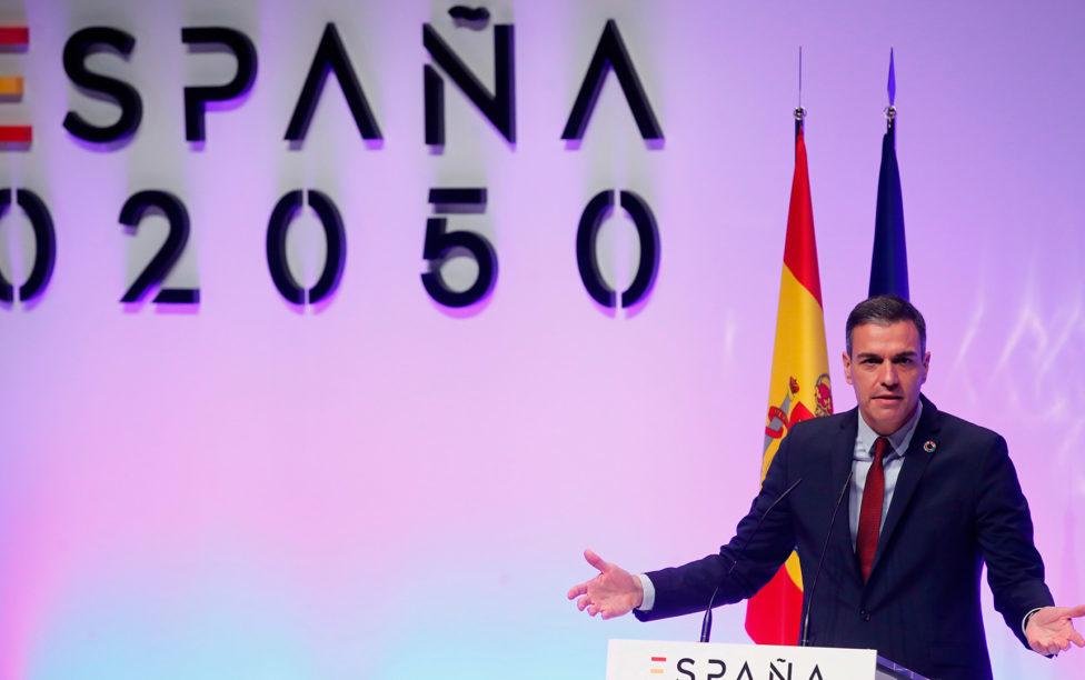 Foto: Juan Carlos Hidalgo| EFE