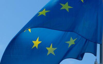 Una Europa en decadencia