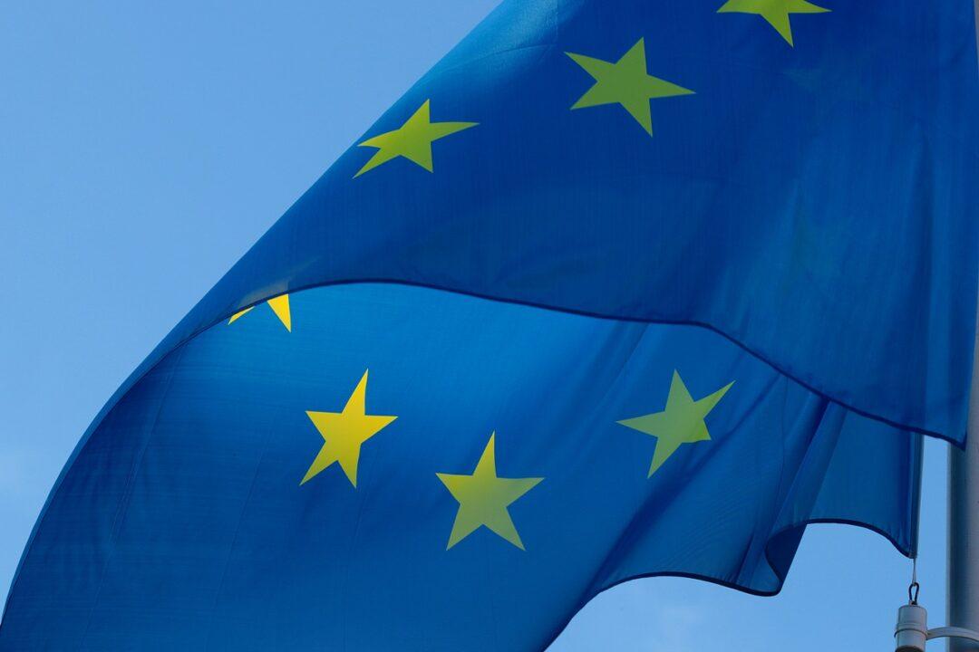 La decadencia de Europa, por Daniel Capó